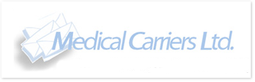 Medical Carriers Limited